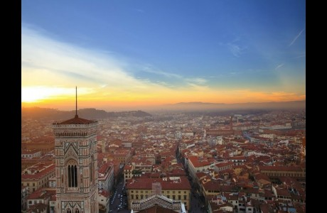 Events not to be missed in October 2017 in the City of Florence and the Metropolitan area