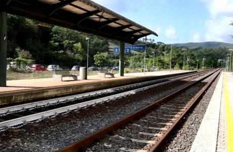 Ferrovie Toscana, 47 milioni per linee Faentina e Valdisieve
