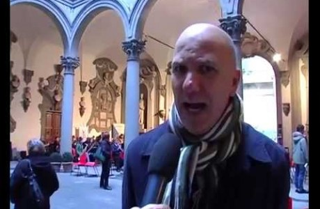 Festa della Toscana a Palazzo Medici