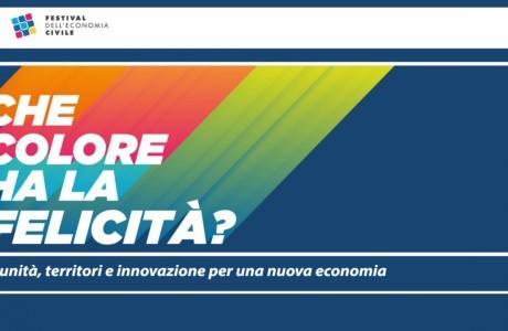 Festival dell'Economia Civile 2018