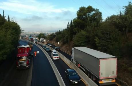 Fi-Pi-Li, chiusura maxi cantiere anticipata al 14 dicembre