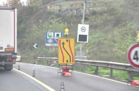 Fi-Pi-Li, il 27 gennaio iniziano i lavori sul viadotto del Turbone