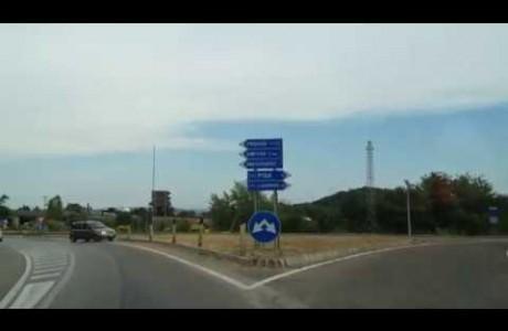FiPiLi, cantieri tra Montelupo e Ginestra dal 19 giugno al 27 agosto