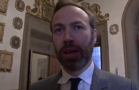 Firenze 2030: ecco come sarà