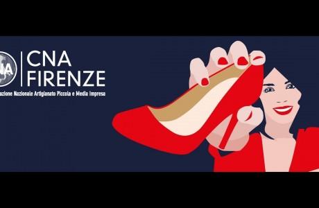 Firenze, al via la campagna #farsibellanonèunacolpa contro la violenza sulle donne