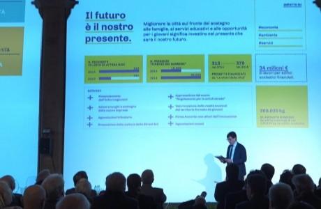 Firenze, bilancio di fine mandato 2014/2019
