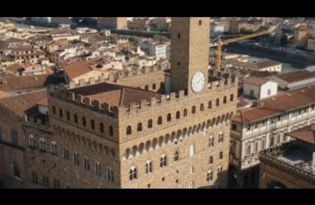 Firenze, Comune a rischio default? Intanto i musei civici restano chiusi