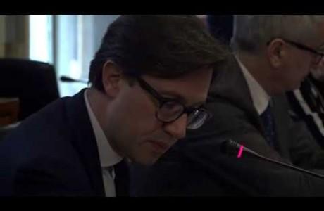 Firenze, Dup e bilancio di previsione approvati in Consiglio e conferenza metropolitani
