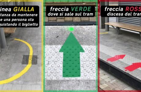 Firenze e area metropolitana, Coronavirus: il 4 maggio al via la fase 2 dell'emergenza