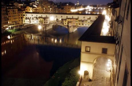 Firenze e area metropolitana, eventi da non perdere a luglio 2017