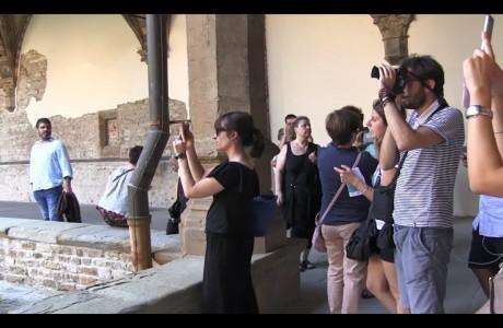 Firenze e area metropolitana: gli eventi di aprile 2019