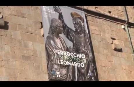 Firenze e area metropolitana: gli eventi di maggio 2019
