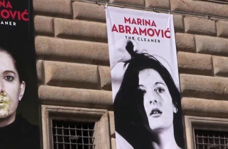 Firenze e area metropolitana: gli eventi di novembre 2018