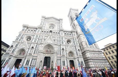 Firenze e area metropolitana: gli eventi di gennaio 2019