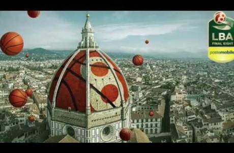Firenze e area metropolitana: gli eventi di febbraio 2019