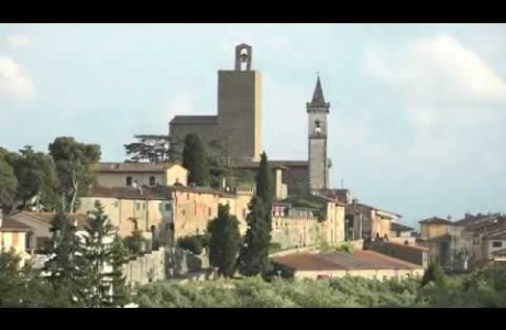 Firenze e provincia sempre più tecnologiche