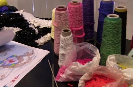 Firenze Fashion tour: gli atelier si scoprono con Apriti Moda