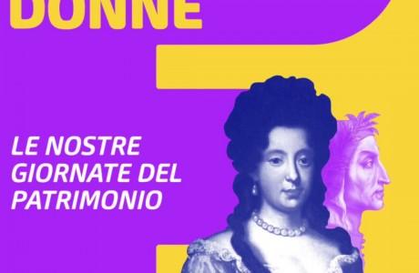 Firenze, l'Eredità delle donne