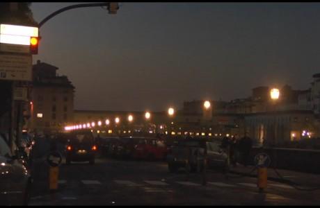Firenze, ZTL no stop dall'8 giugno giovedì e venerdì