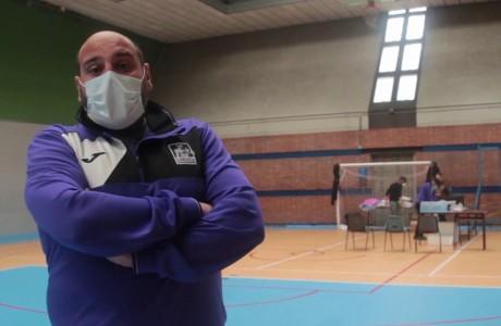 """Florentia Rugby, Coronavirus, """"La nostra palestra per l'accoglienza dei senza dimora"""""""