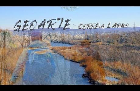 GEOARTE – Correva l'Arno