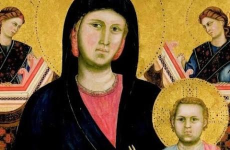 """Giotto """"Il mio Mugello"""""""
