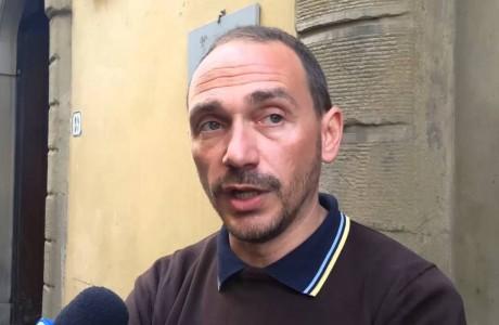 I dati sul lavoro nel territorio metropolitano di Firenze