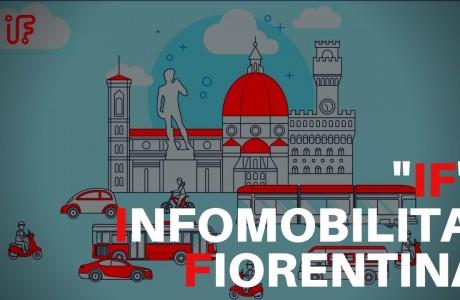 IF: tutto, ma proprio tutto quello che bisogna sapere sul traffico di Firenze