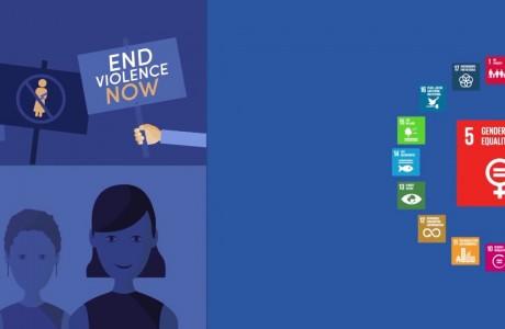 Il 25 novembre la giornata per l'eliminazione della violenza contro le donne