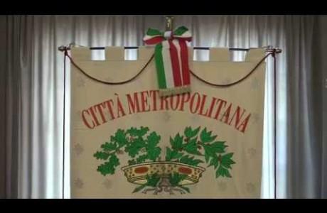 Il Consiglio Metropolitano stanzia nuovi fondi per la Cultura