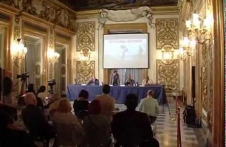 Il Forum dei giornalisti del Mediterraneo 2014