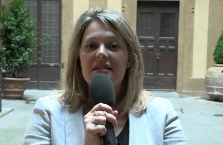 Il futuro di S. Orsola in Consiglio Metropolitano