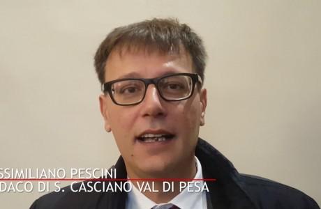 """Il """"Niccolini"""" di San Casciano compie 20 anni"""