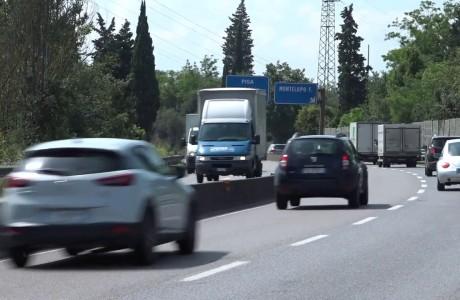 Il Piano Strutturale Intercomunale sempre più diffuso nell'area metropolitana di Firenze