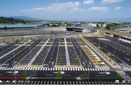 parcheggio-multimodale