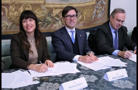 """Imputati-indagati e lavori di pubblica utilità, un accordo a Firenze: """"messa alla prova"""" presso l'autorità giudiziaria"""