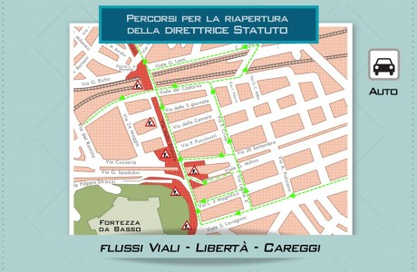Infografica Tramvia – Riapertura Statuto