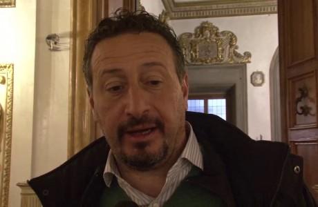 Intervista ad Alessandro Manni: come ridurre le polveri in atmosfera