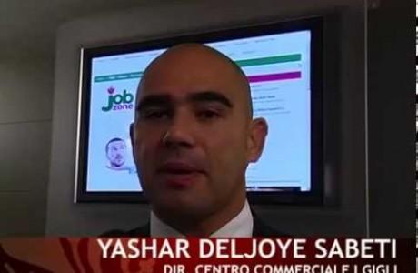 Job Zone: formazione e lavoro tornano ai Gigli