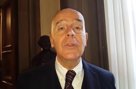 """""""La critica letteraria oggi"""", convegno a Firenze"""
