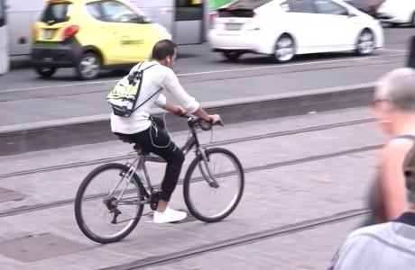 La settimana europea della mobilità sostenibile a Firenze