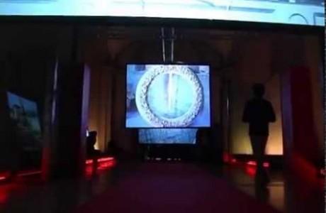 La storia della Provincia di Firenze in mostra