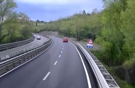 Lavori Anas 2016 in Regione Toscana