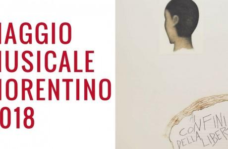 Maggio Musicale Fiorentino 2018