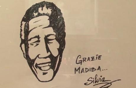 Mandela Forum, un punto di riferimento per tutta la comunità