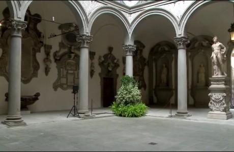 Mercoledì 19 luglio il Consiglio della Città Metropolitana di Firenze