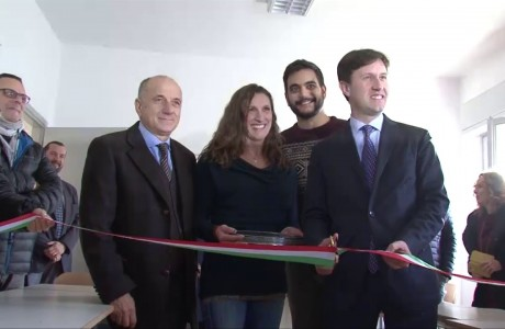 Mercoledì 22 novembre il Consiglio metropolitano di Firenze