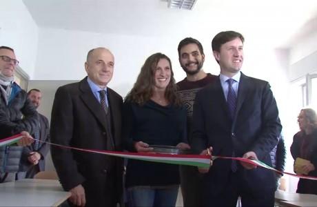Mercoledì 22 novembre il Consiglio metropolitano di Firenze