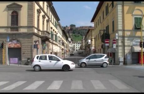 Mobilità in Metrocittà Firenze: il punto e le prospettive
