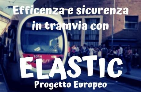Mobilità smart: il progetto Elastic